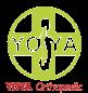 YOYA Orthopedic Physical Therapy