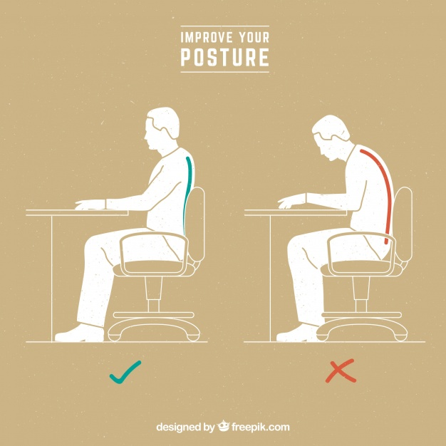 man with correct position wrong sitting 23 2147634763 1