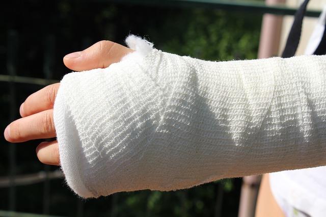 injury 3532338 640
