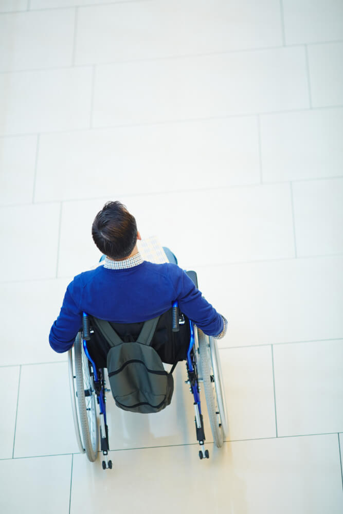 disability 1